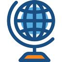Scholar Hub Migration Services