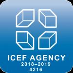Scholar Hub ICEF